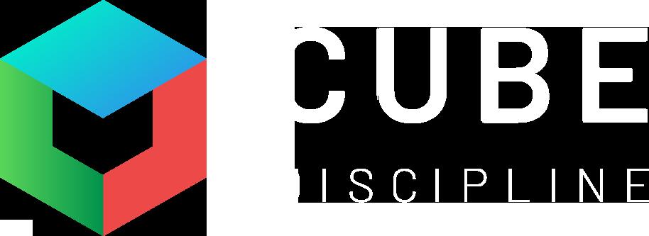 Cube Discipline